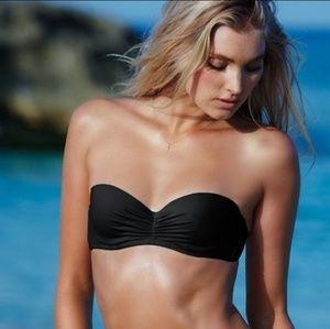 Victoria Secret Swim Suit Bikini Top